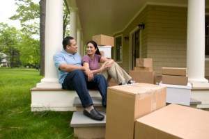 Before You Take a New Job, Know the Laws in Tennessee about Parental Relocation
