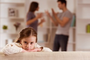 tennessee-parents-can-now-pursue-an-uncontested-divorce