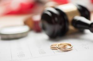 Pre-Mediation: Imagining Your Ideal Divorce