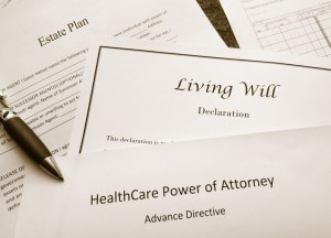 Practical tips to avoid probate in tennessee solutioingenieria Gallery