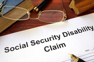 Why Do You Need a Lawyer for Your Social Security Disability Case?