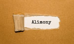 Types of Alimony in Tennessee