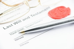 Getting Through the Probate Process More Efficiently