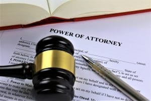 What Is Durable Power of Attorney?