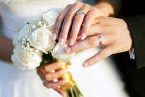 Advice for Remarrying Your Spouse