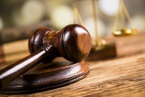 Punitive Damages Cap Ruled Unconstitutional in Tennessee