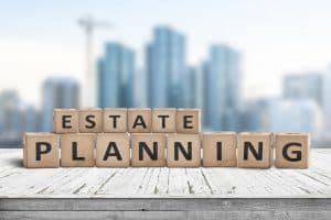 Estate Planning Following Divorce: What You Need to Know