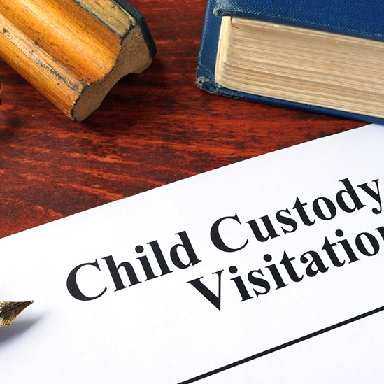 Child Custody2