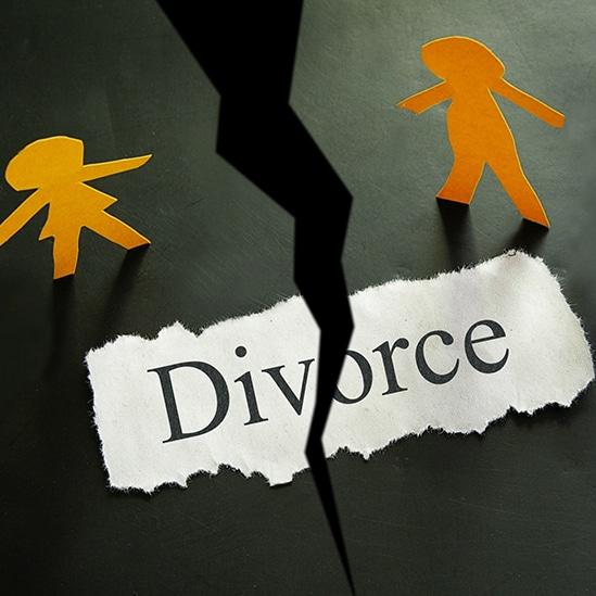 Divorce Attorneys Maryville TN