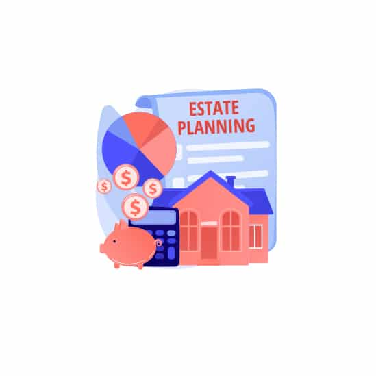 Estate Planning Attorney Maryville TN