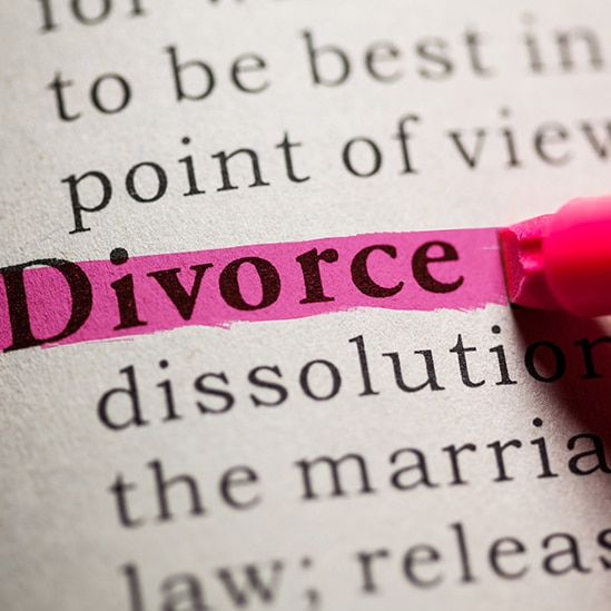Uncontested Divorce2