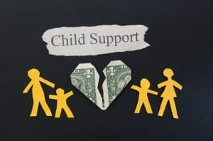 Handling Child Support in Tennessee