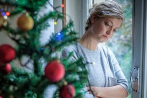 The Post-Divorce Holiday Survival Checklist You Need