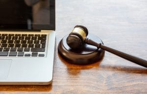 Virtual Divorce Hearings – The Pros & Cons