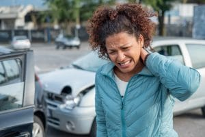 How Is Pain and Suffering Calculated in an Injury Claim?