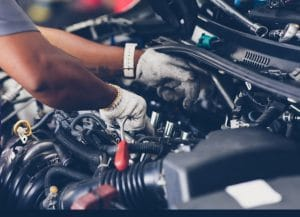 What if a Mechanic Causes My Car Accident?
