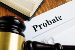 3 Steps for Avoiding Probate Litigation