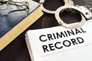 Can a Non-Custodial Parent with a Criminal Record Obtain Custody?