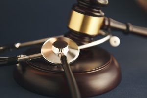 How Long Does it Take to Resolve a Personal Injury Case?