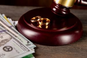 How Property and Assets Are Valued in a Divorce