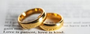 Showing Your Partner Gratitude Linked to the Quality of the Marriage